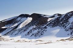IMG_2403 (d.schaefer) Tags: winter norway hütte norwegen röros valhall øvensenget