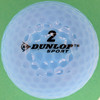 DUNLOP SPORT 2 (Leo Reynolds) Tags: xleol30x squaredcircle golfball golf ball sqset104 canon eos 40d 0sec f160 iso100 60mm 033ev hpexif xx2014xx