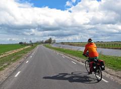 Friesland-01