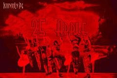 25 aprile (@LuPe) Tags: 1945 25aprile festadellaliberazione