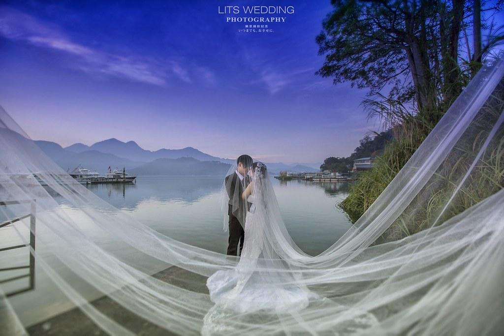 婚攝,婚禮攝影,婚禮紀錄,台北婚攝,推薦婚攝,婚攝價格,自助婚紗,非常婚禮,優質自助婚紗,Wedding,veryWed