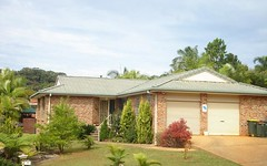 24 Amira Drive, Port Macquarie NSW