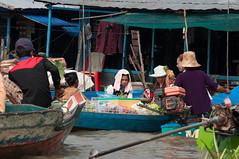 _DSC0008-2 (deborahmocci) Tags: life people bw nature indonesia landscape volcano boat asia cambodia southeastasia mine village report floating malaysia bromo ijen giava indocina