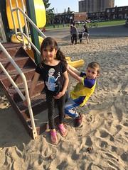My favourites  (rayanmust) Tags: boy love girl kids children warmth best lovely bestfriends besties godblessthem