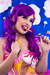 Candy (Maquilladora Profesional) Tags: pink woman cute colors girl beautiful beauty crazy mujer model pretty candy sweet moda creative photobook adorable makeup style colores modelo professional delicious precious estilo bubblegum lovely lollipop candies toffee belleza dulce chicle mua nyx photograpy caramelos profesional maquillaje makeupartist kryolan maquillajehd chupetine