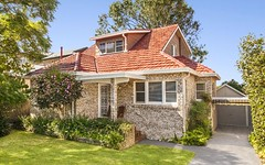 20 Riverview Avenue, Kyle Bay NSW
