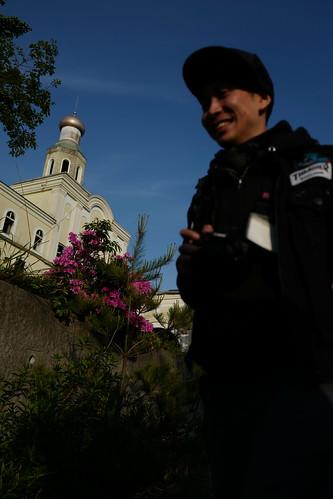 ロシア村 画像17