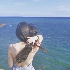 大島優子 画像9