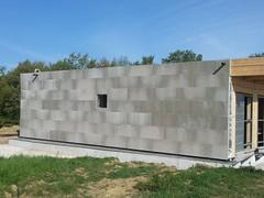 cemento-legno-su-x-lam-tegoni33 (BetonWood srl) Tags: tetto cemento parete legno secco xlam cementolegno betonwood betonwoodn