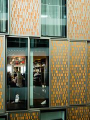 Scandic Park (Daniel Turull) Tags: stockholm streetphotography photowalk scandic