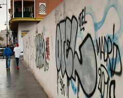 Espana (19 of 151) (gadgerz1) Tags: uk digital spain nikon may espana dslr torrevieja d300 2016