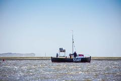 DSC07654-e.jpg (Mac'sPlace) Tags: west club kirby sailing racing firefly dinghy westkirby 2016 wilsontrophy wksc