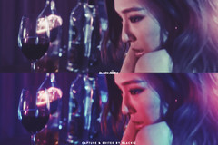 41 (Black Soshi) Tags: sexy beautiful design gorgeous stephanie capture tiffany heartbreak edit mv hwang heartbreakhotel fany soshi fanedit snsd stephaniehwang tiffanyhwang hwangtiffany snsdtiffany blacksoshi hwangmiyoung xolovestephi snsdcapture
