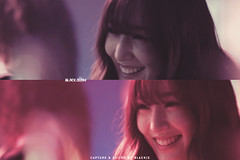 19 (Black Soshi) Tags: sexy beautiful design gorgeous stephanie capture tiffany heartbreak edit mv hwang heartbreakhotel fany soshi fanedit snsd stephaniehwang tiffanyhwang hwangtiffany snsdtiffany blacksoshi hwangmiyoung xolovestephi snsdcapture