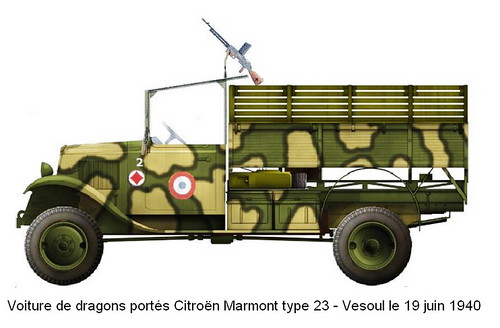 """Citroen_Type23_Marmon • <a style=""""font-size:0.8em;"""" href=""""https://www.flickr.com/photos/62692398@N08/27101186456/"""" target=""""_blank"""">View on Flickr</a>"""