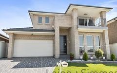5 Bravo Street, Middleton Grange NSW