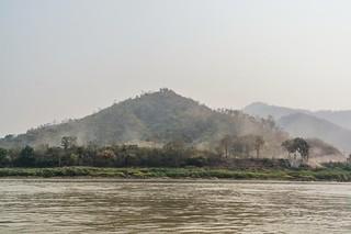 croisiere mekong - laos 4