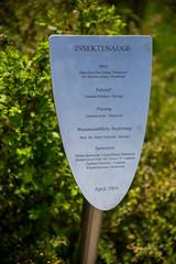 Park der Sinne in Laatzen (mbap266) Tags: park spaziergang laatzen canoneos6d parkdersinneinlaatzen