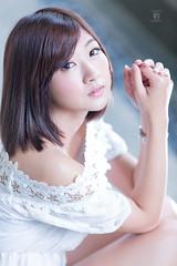 5U7A5896 (Cheng-Jun) Tags: portrait canon taiwan     5dmarkiii