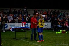 Baardwijk MD1 op Toernooi (34 van 41) (v.v. Baardwijk) Tags: meiden rwb wsc margriet toernooi waalwijk meidenvoetbal baardwijk emplina
