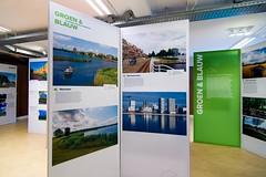 _DSC4776 (durr-architect) Tags: art heritage buildings landscape icons places future monuments almere