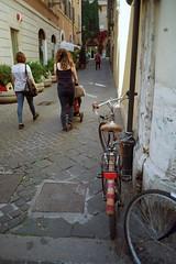 20160525-scan0018-6 (yabankazi) Tags: italy holiday vatican rome color film analog 35mm nikon italia kodak 28mm rangefinder negative titanium colesium negatif ektar colorfilm 28ti pantehon analoque