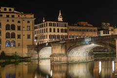 Firenze (aliffc3) Tags: italy architecture florence europe artistic tuscany firenze arnoriver sel35f18 sonya6000