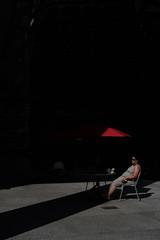 New York City 2016 (Thomas De Los Santos) Tags: street nyc newyorkcity light shadow ny newyork photography nikon downtown manhattan candid streetphotography sombra chasing nikonlens nikoncameras chasinglight nikonprimelens nikond750