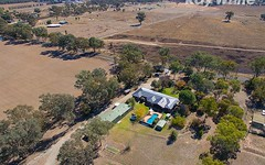 110 Hawthorn Road, Jindera NSW
