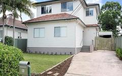 34 Moora Street, Chester Hill NSW