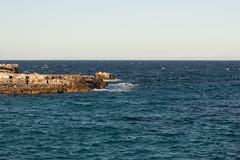 Minorque (19) (Miarno) Tags: mer nature vacances soleil eau sable biosphere espagne plage menorca balares minorque