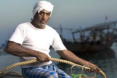 (ali darwish233) Tags: alidarwish photogarpher photography bahrain