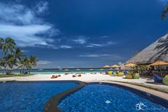 South Palms Resort-Panglao (oscarmachaconjr) Tags: fun ih teampilipinas litratistakami
