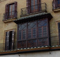 Sville, Andalousie (Marie-Hlne Cingal) Tags: espaa sevilla andaluca espagne sville andalousie