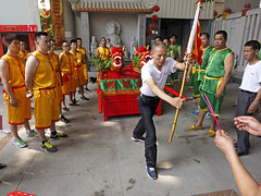Buddhist ceremony.(_5303264) (Minaol) Tags: streets buddhist ceremony  portrai quanzhou