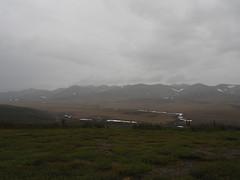 Richardson Mountains (RS_1978) Tags: landschaft olympusem5ii berge kanada landscape montagnes mountains yukonterritory ca