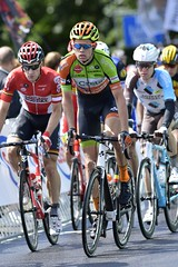 10591427-045 (ludo.coenen5) Tags: sport race de cycling belgium belgique route elite bk uci wielrennen 2016 belgisch championnat lez kampioenschap cyclisme nationaal boussu walcourt wielerwedstrijd leslacsdeleaudheure boussulezwalcourt wegwielrennen wegkampioenschap