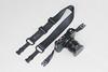 Myth Neck Strap 14 (Imagery Bags) Tags: analog digital buckle straps ykk camerastraps neckstrapwriststrap