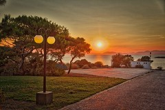 _MG_5320_AuroraHDR (philrodo) Tags: greece vouliagmeni