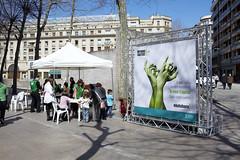 18-Ekolabora_evento_erredehierro