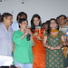 Lovely-Movie-SuccessMeet-Justtollywood.com_18