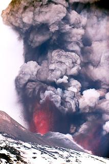 2012 Etna 24°Parossismo 2012_04_12_3753