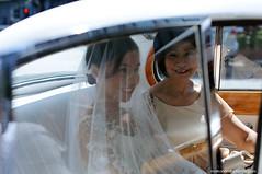 estee + reg 10 ([mrk+mke/]) Tags: city wedding de photography fort joel philippines makati guadalupe nuptials reg guzman estee kasal