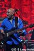 Joe Bonamassa @ Paramount Theatre, Denver, CO - 04-24-12