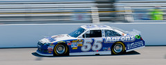 untitled shoot-266.jpg #55 car (ray fitzgerald) Tags: nascar rir nascar4272012
