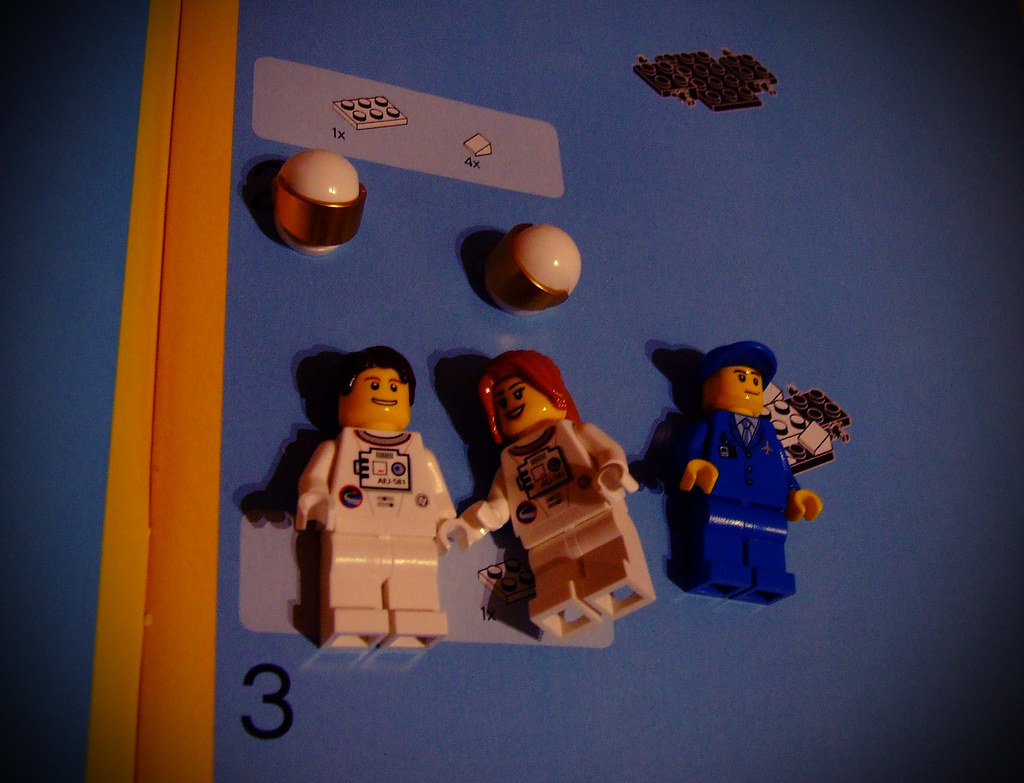 The Worlds Best Photos Of Astronaut And Colors Flickr Hive Mind Shuttle Matrushka Blue Lets A Lego Project02 Felson Tags Game Construction Colours