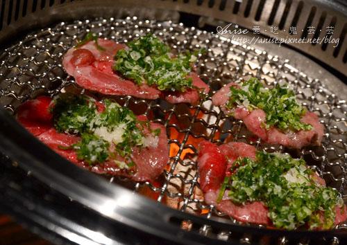 胡同燒肉017.jpg