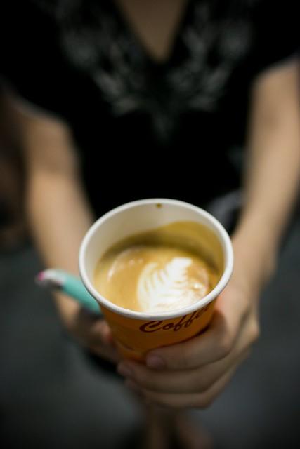 Coffee | 1J6C9193