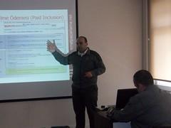 MarkeFront - Arama Motoru Optimizasyonu Eğitimi -  12.04.2012 (9)