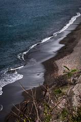 Ironborn land (robertofaccenda.it) Tags: trip travel cruise sea vacation praia beach mare martinique playa caribbean viaggi spiaggia holydays crociera vacanze antilles caribe crucero caraibi martinica croisire carabes westindies antille costacrociere indieoccidentali